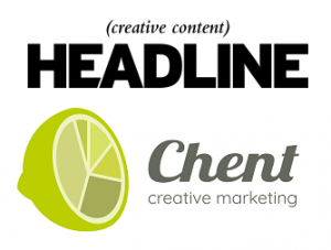 Headline Chent Creative