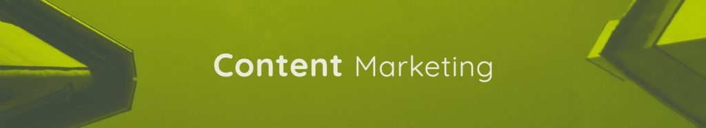 Chent Creative Content Marketing