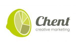 Chent Creative