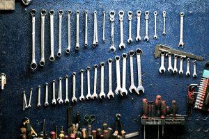 Gratis SEO Tools