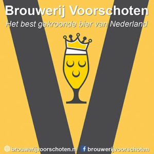 Brouwerij Voorschoten Chent