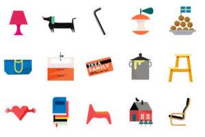 Creative social media campagnes met emoticons in de hoofdrol